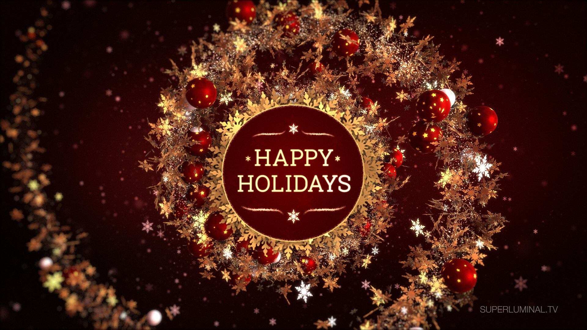 happy_holiday_tutorial