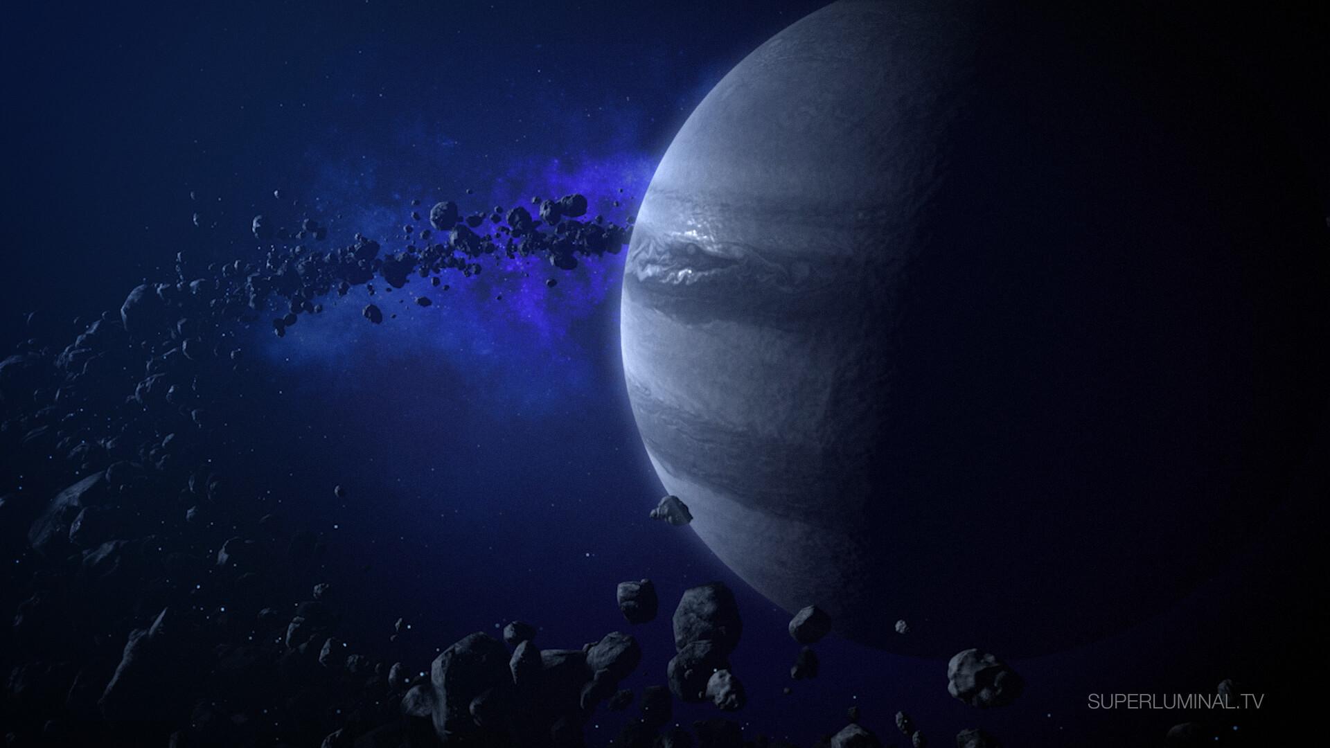astroid_001